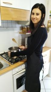ricette blog