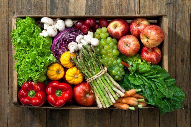 Frutta-e-verdura-di-febbraio
